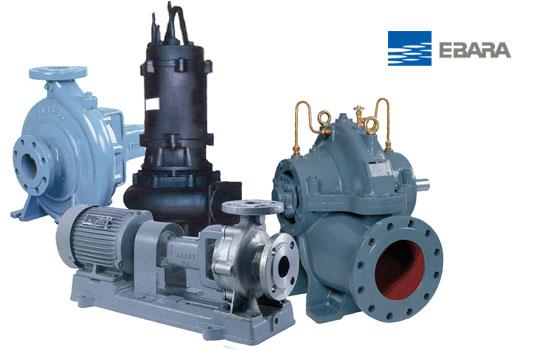 water pump sri lanka